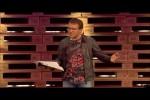 Video - Heinrich Del Core Programm