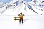Spiel - Downhill Ski