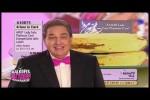 Video - Kalkofe/Astro TV - Luxuriöse, verfaulte Banane zu Nepp-Preisen