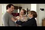 Video - Untauglicher Ehemann?! - Ladykracher