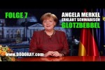 Video - dodokay - Angela Merkel - Glotzbebbel
