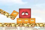 Spiel - Werebox