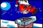 Video - Jingle Bells