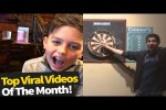Video - Top 65 Viral Videos des Monats Januar 2020