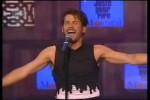 Video - Rick Miller performs Bohemian Rhapsody