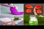 Video - Tolle Tipps und Ideen