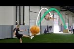 Video - Unexpected Trick Shots