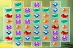 Spiel - Jewel Magic
