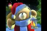 Video - Die Weihnachtsbärchen