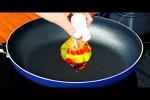 Video - 37 Küchen-Hacks, die du gerne schon früher gekannt hättest