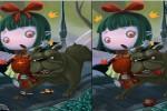 Spiel - Lilith its Valentines