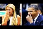 Video - 7 Dinge, die Mann und Frau komplett anders machen