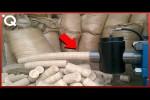 Video - Unglaubliche Technologie und Maschinen zum Recyceln - 2