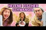 Video - Helga & Marianne - Helene Fischer ist schwanger!!!!