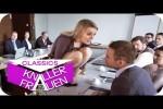 Video - Hier kommt nichts an! - Knallerfrauen mit Martina Hill