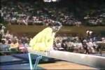 Video - Gymnastik im Tütü