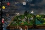 Spiel - Dreamy Realm