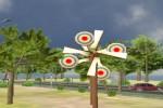 Spiel - Archery Expert 3D
