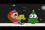 Video - Beav&Green - Merry Christmas