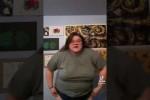 Video - Toller Tipp, wenn dir ein Haargummi fehlt