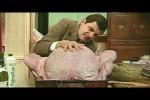 Video - Christmas Day! - Mr. Bean
