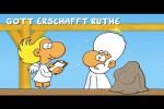 Video - Ruthe.de - Gott