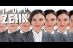 Video - 10 Fakten über das Klonen