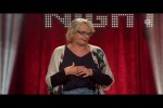 Video - Barbara Kuster - Ladies Night