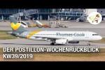 Video - Der Postillon Wochenrückblick (23. - 29. September 2019)