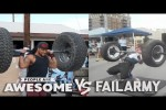 Video - People are Awesome vs FailArmy - Episode 10