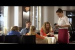 Video - Getrennte Rechnung - Ladykracher