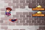 Spiel - Rapunzel Tower