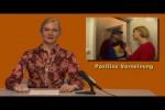 Video - Telekolleg Handwerker-Deutsch