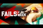 Video - die besten Hoppalas der 2. März-Woche 2019