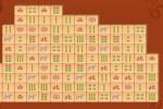 Spiel - Mahjong Connect HD