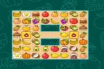 Spiel - Snack Mahjong