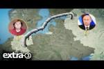 Video - Die Sendung mit dem Klaus: Nord Stream 2