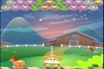 Spiel - Bubble Farm