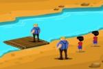 Spiel - Village Story