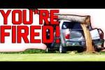 Video - Du bist gefeuert
