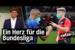 Video - Millionen für Millionäre: Bundesliga trotz Corona - extra 3