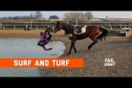 Video - Surf and Turf (April 2020)