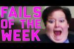 Video - Best Fails Compilation: 2. Juniwoche 2015