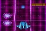 Spiel - Neon Glow