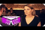 Video - Die Kinderfrage - Knallerfrauen mit Martina Hill