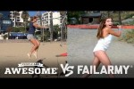 Video - People are Awesome vs FailArmy - Episode 2