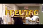 Video - Freutag
