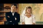 Video - Regeln bei der Hochzeit - Ladykracher
