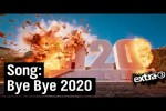 Video - Song: Bye bye 2020 - extra 3