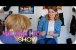 Video - Geh duschen! - Die Martina Hill Show